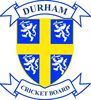 Durham Cricket Board