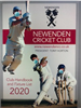 NCC Handbook