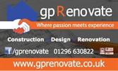 GP Renovate