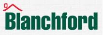 Blanchford