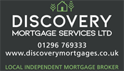 Discovery Mortgage
