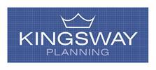 Kingsway Planning