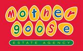 Mothergoose estate agents