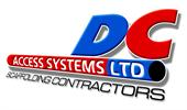 DC Access Systems Ltd